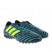 ... Society Adidas Nemeziz 17.4 tf ... 007b99de50817