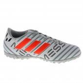 ... Society Adidas Nemeziz Messi 17.4 tf ... 4a0abb4840f0c