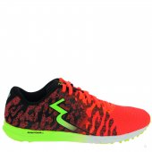 Tenis 361 Sport Chaser 2 Y857-9309 2