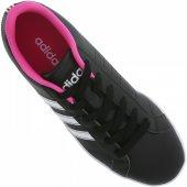 Tênis Adidas Advantage 9