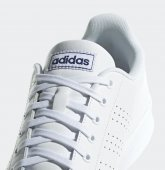 Tenis Adidas Advantage m F36423 7