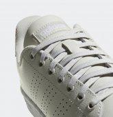 Tenis Adidas Advantage w F36480 6