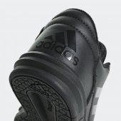 Tenis Adidas Altasport k D96873