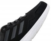 Tenis Adidas Archivo Ef0436 4