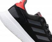 Tenis Adidas Archivo Ef0436 6