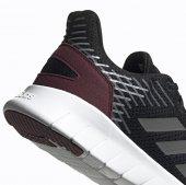 Tenis Adidas Asweerun Ee8445 4