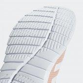 Tenis Adidas Calibrate w f 36733 8