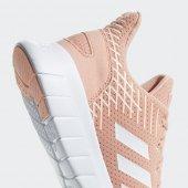 Tenis Adidas Calibrate w f 36733 7