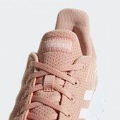 Tenis Adidas Calibrate w f 36733 6