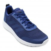 Tenis Adidas cf Element Race w