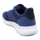Tenis Adidas cf Element Race w 2
