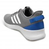 Tenis Adidas cf Racer tr B43642   3