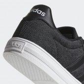 Tênis Adidas Daily 2.0 5