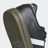 Tenis Adidas Daily F34468 5