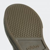Tenis Adidas Daily F34468 7