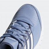 Tenis Adidas Duramo Lite w 6