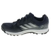 Tenis Adidas Galaxy Trail B43687
