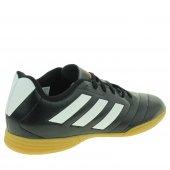Tenis Adidas Goletto Ee4484 2
