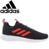 Tenis Adidas Lite Racer Cln 2