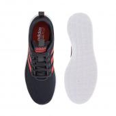 Tenis Adidas Lite Racer Cln 4
