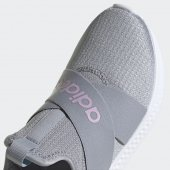 Tenis feminino Adidas Puremotion Adapt Fy7234 3