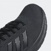 Tenis Adidas Questar Ride B44806