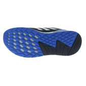 Tenis Adidas Questar Tnd B44801    5