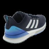 Tenis Adidas Questar Tnd B44801    3
