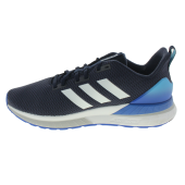 Tenis Adidas Questar Tnd B44801    4