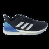 Tenis Adidas Questar Tnd B44801    2