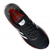 Tenis Adidas Solar Glide G28062 6