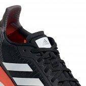 Tenis Adidas Solar Glide G28062 4