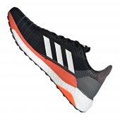 Tenis Adidas Solar Glide G28062 2
