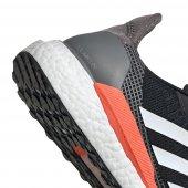 Tenis Adidas Solar Glide G28062 5