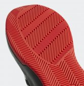 Tenis Adidas Speedende 2end m f 34699 9