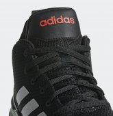 Tenis Adidas Speedende 2end m f 34699 8