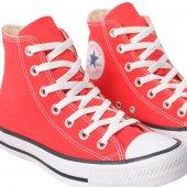 Tenis botinha vermelho All Star-converse Ct00040004 3