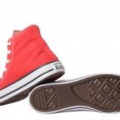 Tenis botinha vermelho All Star-converse Ct00040004 4