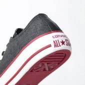 Tenis All Star Converse Ct0436 5