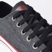 Tenis All Star Converse Ct0436 4