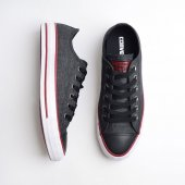 Tenis All Star Converse Ct0436 3