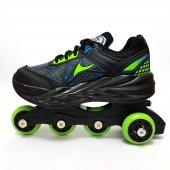 Tenis Batatinha 9543 Impact Roller Rodinha 3