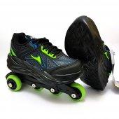 Tenis Batatinha 9543 Impact Roller Rodinha 4
