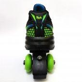 Tenis Batatinha 9543 Impact Roller Rodinha 5