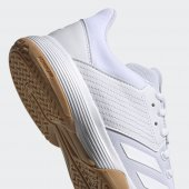 Tenis feminino Adidas Ligra6 D97697 5