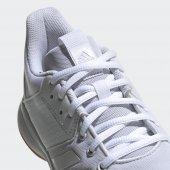 Tenis feminino Adidas Ligra6 D97697 4