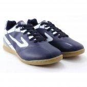 Tenis Futsal Topper 4203532575 2