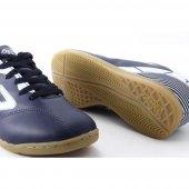 Tenis Futsal Topper 4203532575 4