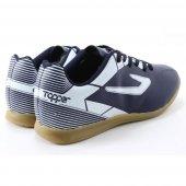 Tenis Futsal Topper 4203532575 3