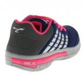 22e40fe1110 ... Tenis Infantil para Caminhada Corrida Academia